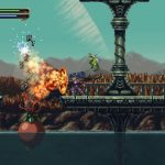 Timespinner Free Download