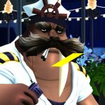 A Hat in Time Seal the Deal Free Download