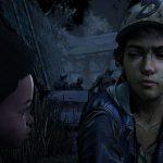 The Walking Dead The Final Season Episode 2 Free Download