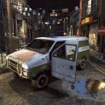 Car Demolition Clicker Free Download