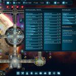 StellarHub Free Download