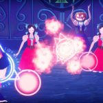 Witch Thief Free Download