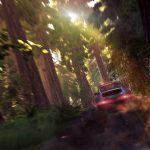 V Rally 4 Free Download