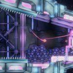 Dawn of the Celestialpod Free Download