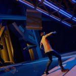 Destination Primus Vita Episode 1 Free Download