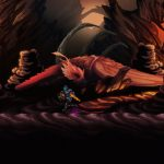 Deaths Gambit Free Download