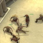 Age of Gladiators II Rome Free Download