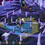 The Banner Saga 3 Free Download
