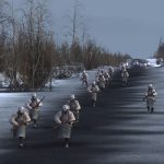 Graviteam Tactics Raid Free Download