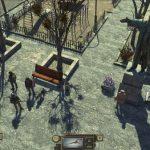 ATOM RPG v0.8 Free Download