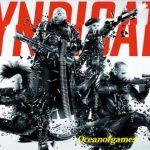 Syndicate Game Free Download