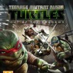 Teenage Mutant Ninja Turtles Out Of The Shadows Free Download
