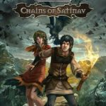 The Dark Eye Chains Of Satinav Free Download