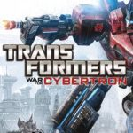 Transformers Game Free Download