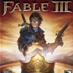 Fable iii Free Download