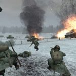 Call Of Duty United Offensive Download free