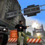 GTA 3 Download Free