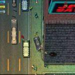 GTA 2 Download Free