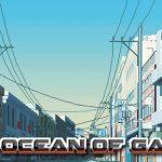198X-Free-Download-1-OceanofGames.com_.jpg