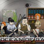 60-Seconds-Reatomized-PLAZA-Free-Download-1-OceanofGames.com_.jpg