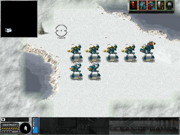 7th Legion Setup Free Download