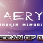 Aery-Broken-Memories-PLAZA-Free-Download-1-OceanofGames.com_.jpg