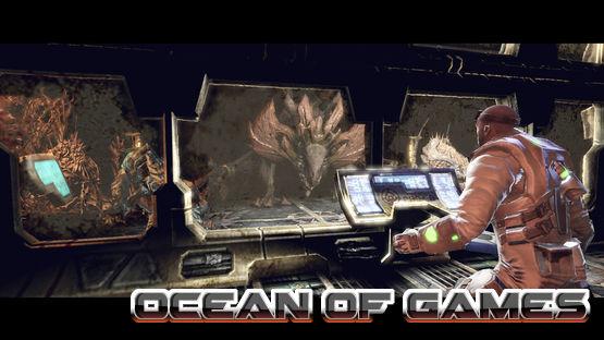 Alien-Breed-3-Descent-Free-Download-1-OceanofGames.com_.jpg