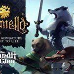 Armello Shattered Kingdom Free Download