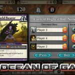 Ascension-Incl-Delirium-DLC-DARKSiDERS-Free-Download-1-OceanofGames.com_.jpg