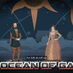 Astrologaster-Free-Download-1-OceanofGames.com_.jpg