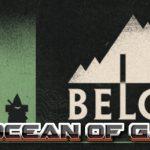 BELOW-EXPLORE-CODEX-Free-Download-1-OceanofGames.com_.jpg