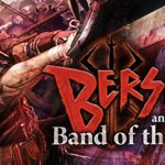 BERSERK and the Band of the Hawk Free Download