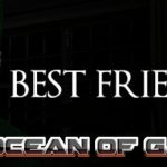 Best-Friend-PLAZA-Free-Download-1-OceanofGames.com_.jpg