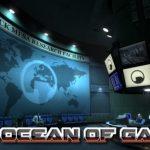 Black-Mesa-Xen-Tech-Free-Download-1-OceanofGames.com_.jpg