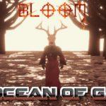 Bloom HOODLUM Free Download