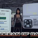 Border-Officer-Free-Download-1-OceanofGames.com_.jpg