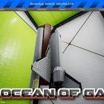 Brick Rigs v22.03.2018 Free Download