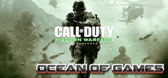 Call-Of-Duty-Modern-Warfare-2-Campaign-Remastered-Free-Download-1-OceanofGames.com_.jpg