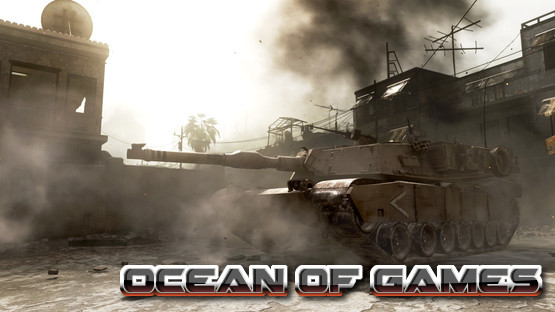 Call-Of-Duty-Modern-Warfare-2-Campaign-Remastered-Free-Download-2-OceanofGames.com_.jpg