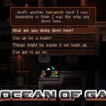 Catacomb Kids v0.2.0 Free Download