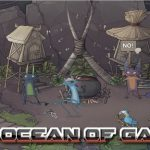 Chook-and-Sosig-Walk-the-Plank-Free-Download-1-OceanofGames.com_.jpg