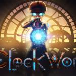 Clockwork Free Download