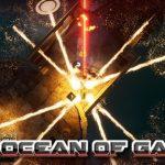 Commando-Dog-Free-Download-1-OceanofGames.com_.jpg