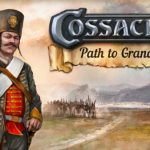 Cossacks 3 Path to Grandeur Free Download