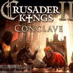 Crusader Kings II Conclave Free Download