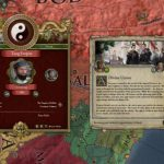 Crusader Kings II Jade Dragon Free Download