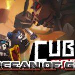 Cubers-Arena-PLAZA-Free-Download-1-OceanofGames.com_.jpg