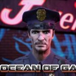 Cyberprank-2069-PROPER-PLAZA-Free-Download-1-OceanofGames.com_.jpg