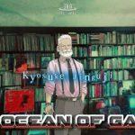 DAEDALUS-Prequel-Story-The-Awakening-Of-Golden-Jazz-Free-Download-1-OceanofGames.com_.jpg