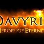 Davyria Heroes of Eternity Free Download